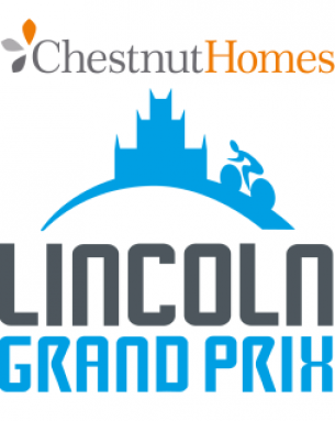 CHESTNUT HOMES SPONSORS LINCOLN CYCLE GRAND PRIX